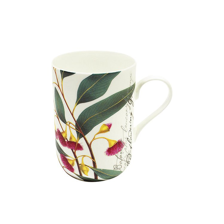 Maxwell & Williams Botanic Mug Gum