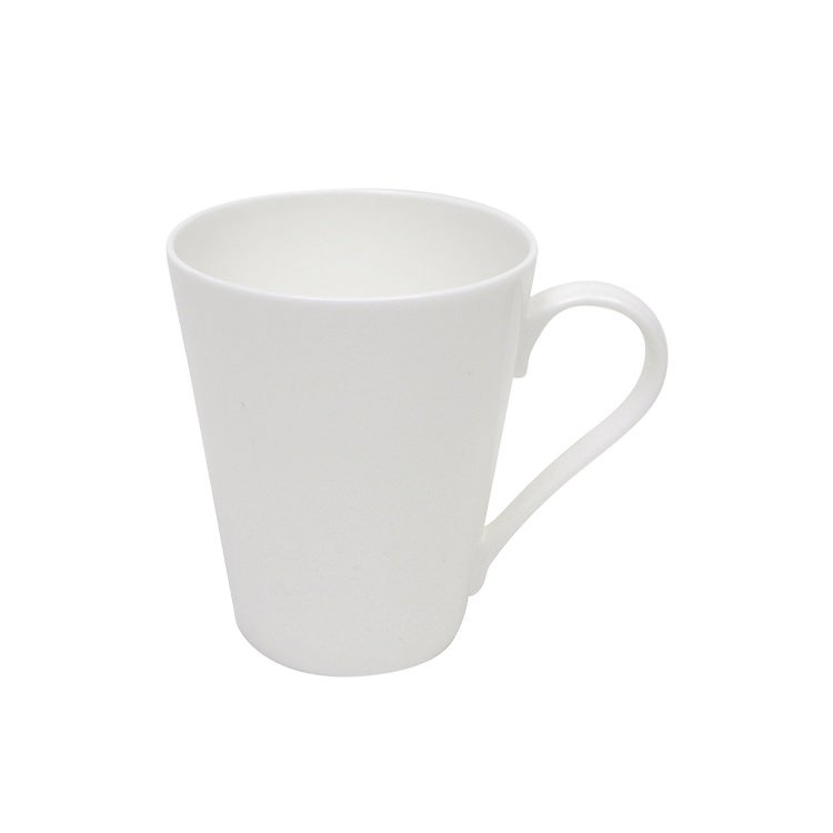 Maxwell & Williams Cashmere Conical Mug 320ml