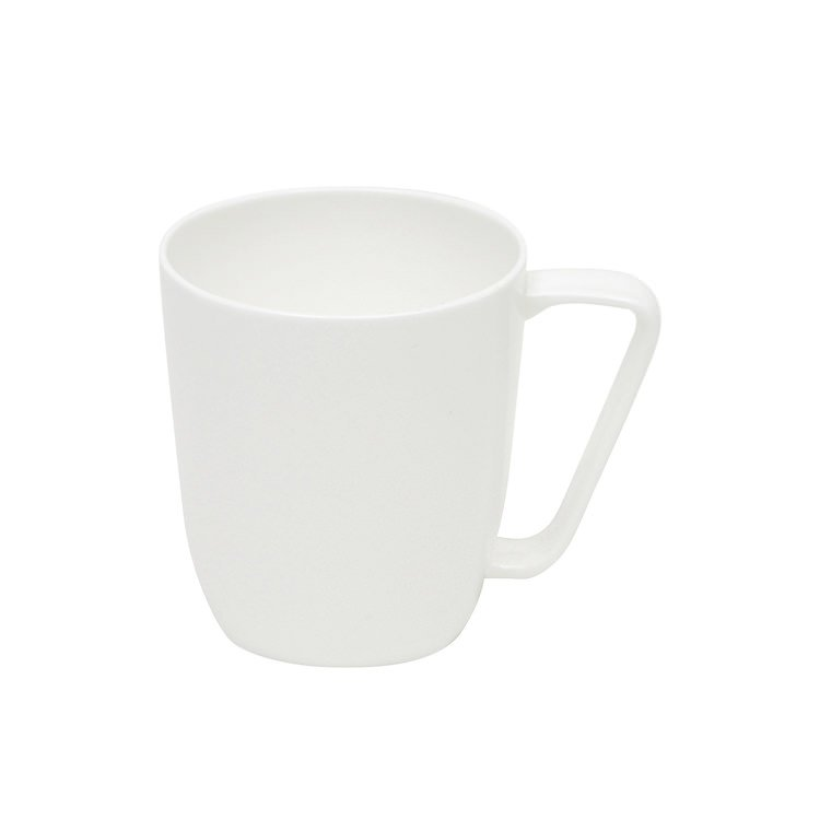 Maxwell & Williams Cashmere Mug Angle-Handle 430ml