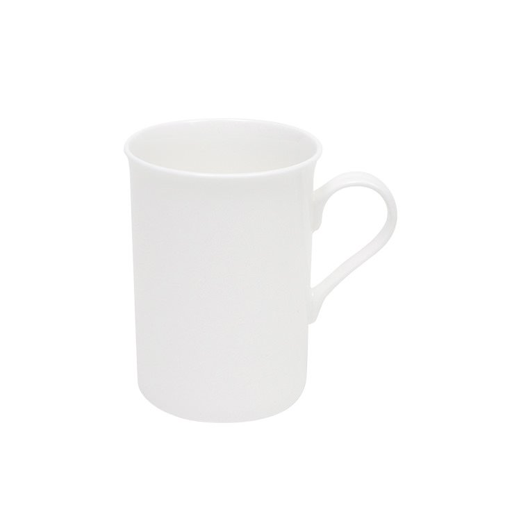 Maxwell & Williams Cashmere Mug Cylindrical 340ml