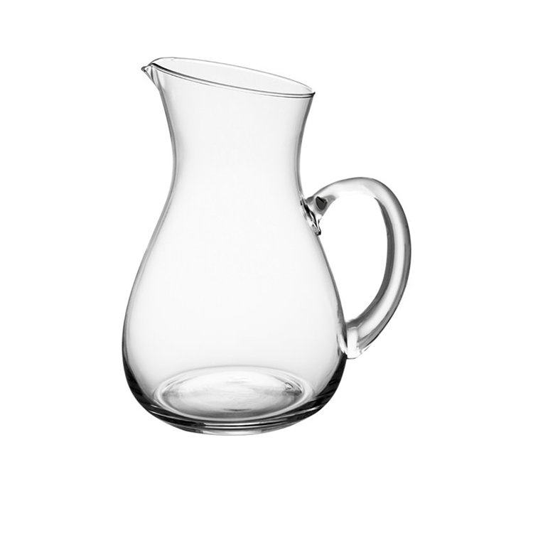 Maxwell & Williams Diamante Classic Jug 2.25L