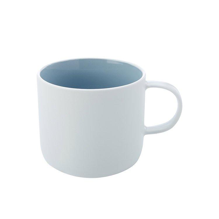 Maxwell & Williams Tint Mug 440ml Cloud
