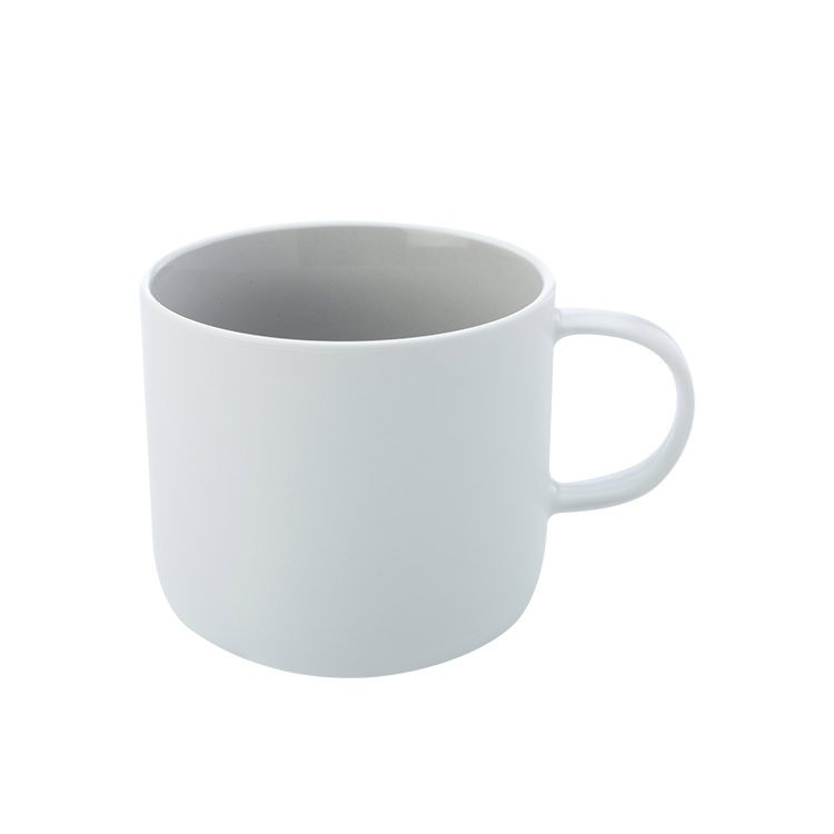 Maxwell & Williams Tint Mug 440ml Grey