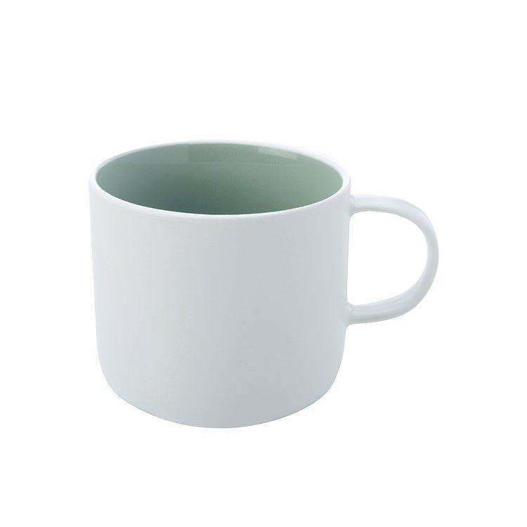 Maxwell & Williams Tint Mug 440ml Mint