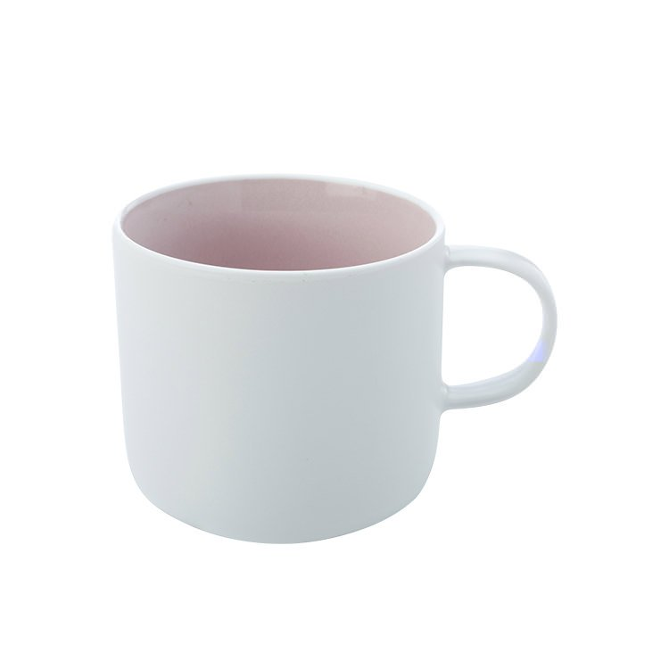 Maxwell & Williams Tint Mug 440ml Rose