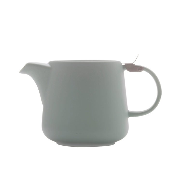 Maxwell & Williams Tint Teapot 600ml Mint