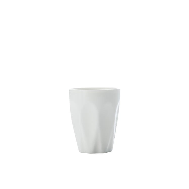Maxwell & Williams White Basics Espresso Cup 90ml