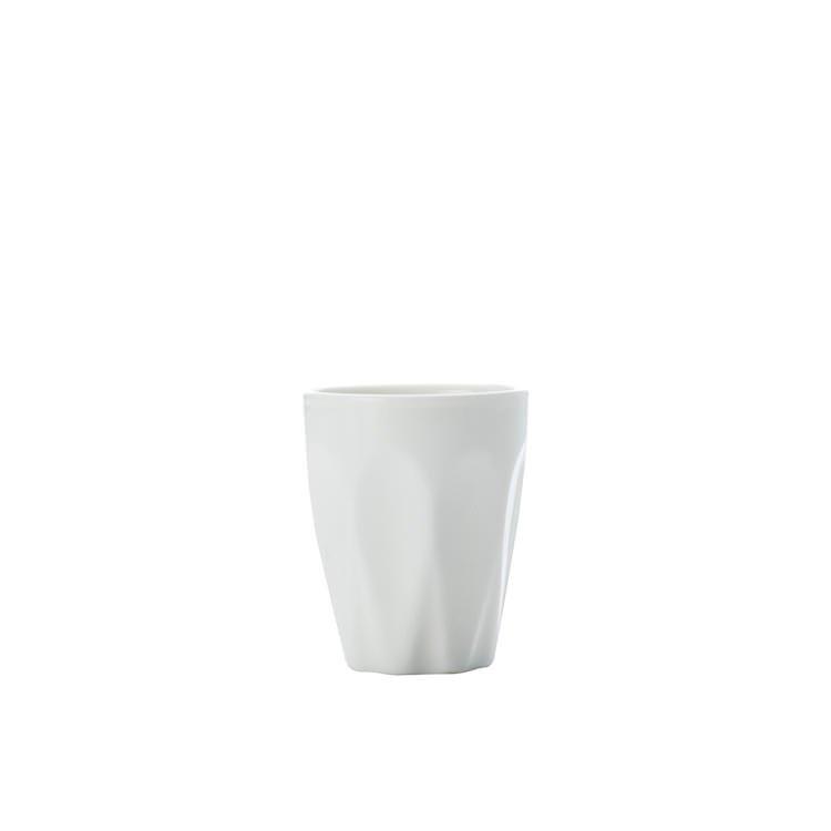 Maxwell & Williams White Basics Espresso Cup 90ml