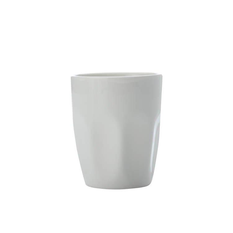 Maxwell & Williams White Basics Latte Cup 200ml