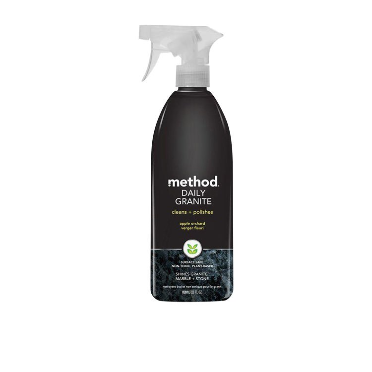 Method Daily Granite 828ml