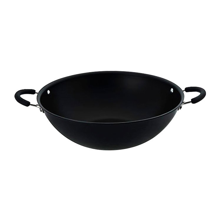 Raco Contemporary Wok 36cm