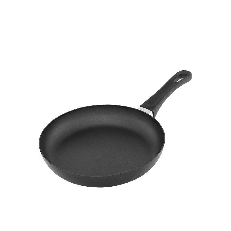 Scanpan Classic Frypan 20cm