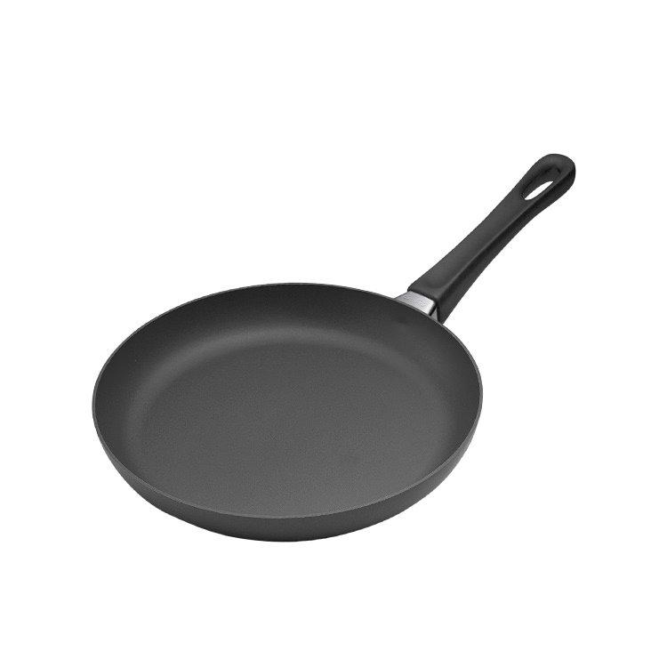 Scanpan Classic Frypan 26cm