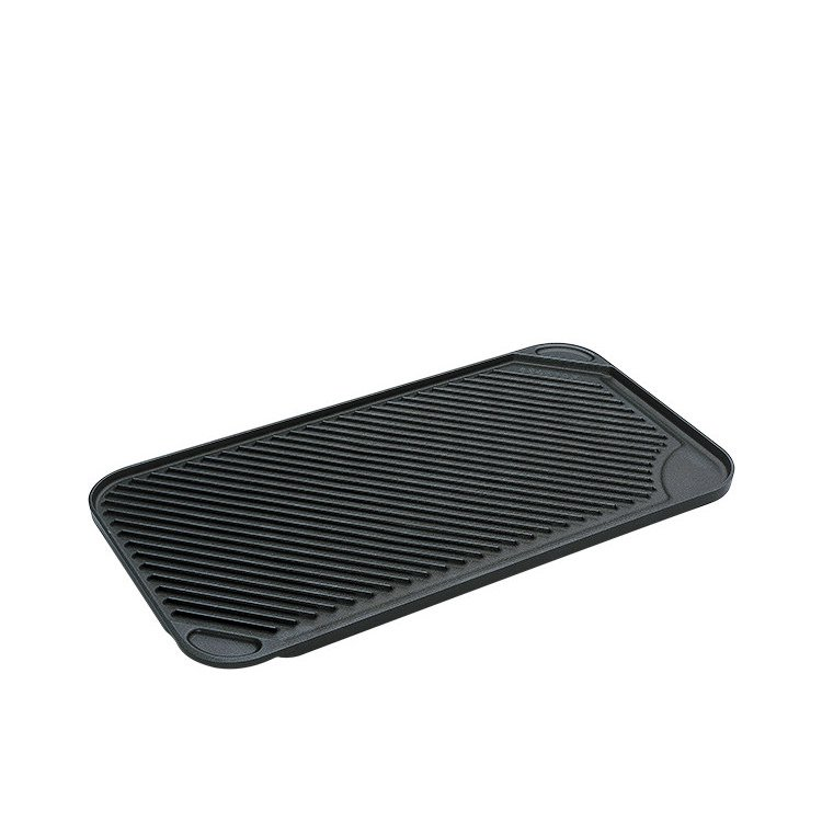 Scanpan Classic Giant Stovetop Grill 44x24 cm