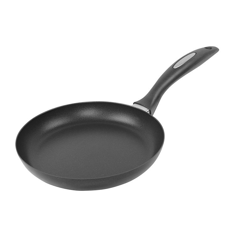 Scanpan Evolution Frypan 26cm