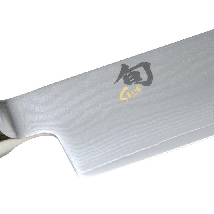 Shun Classic Chef's Knife 25cm