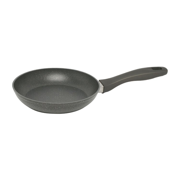 Stanley Rogers Quartz Stone Advanced Frypan 28cm