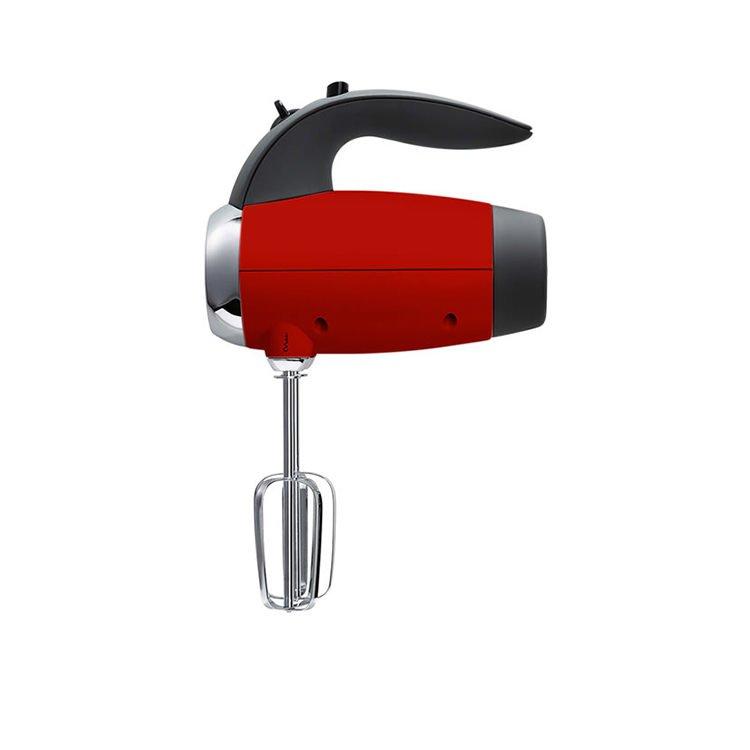 Sunbeam Mixmaster Hand Mixer Red