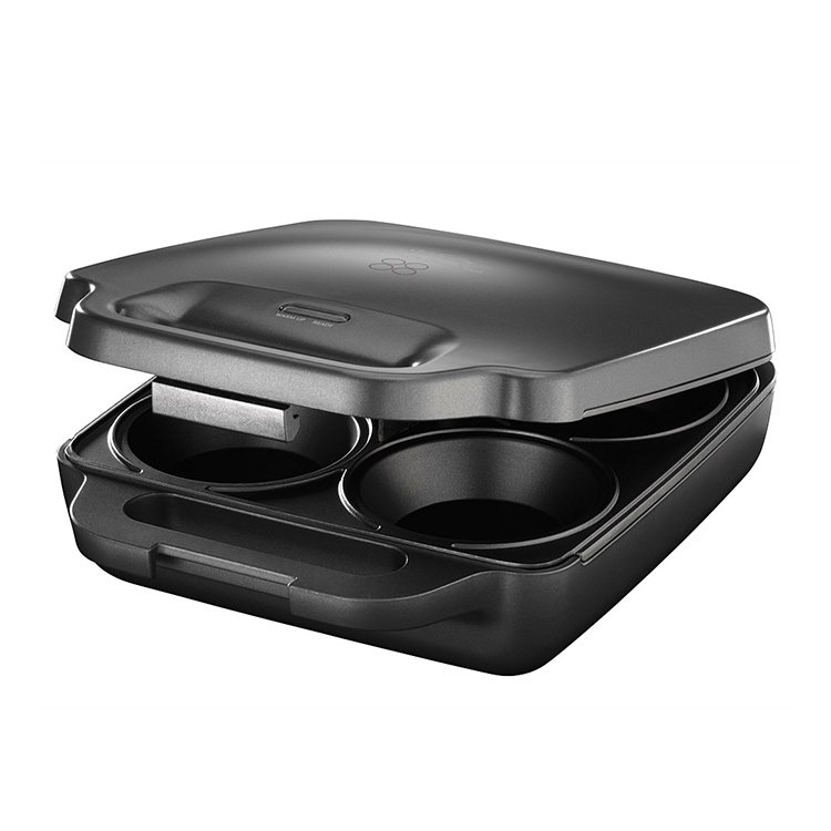 grills waffle makers sandwich makers kitchen