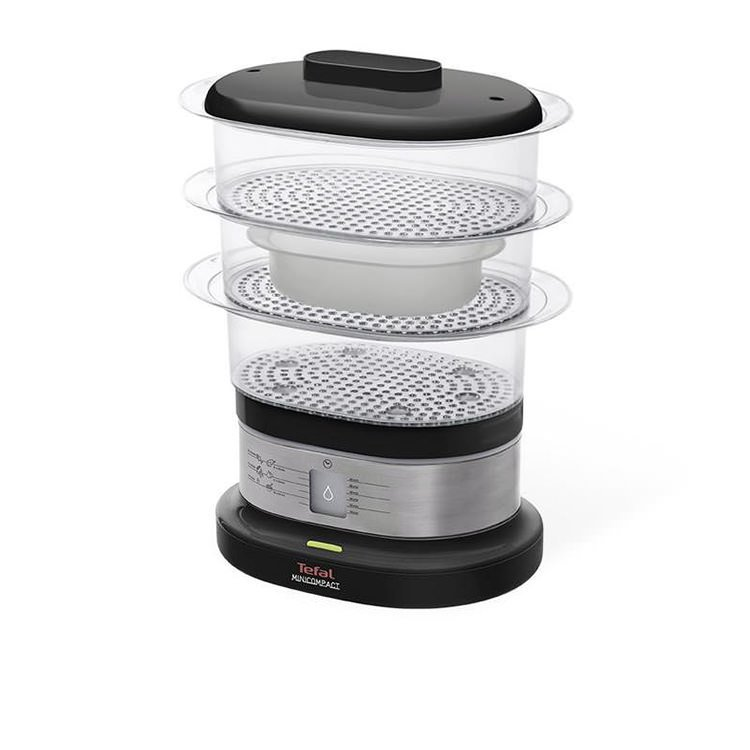 Tefal Mini Compact Steamer