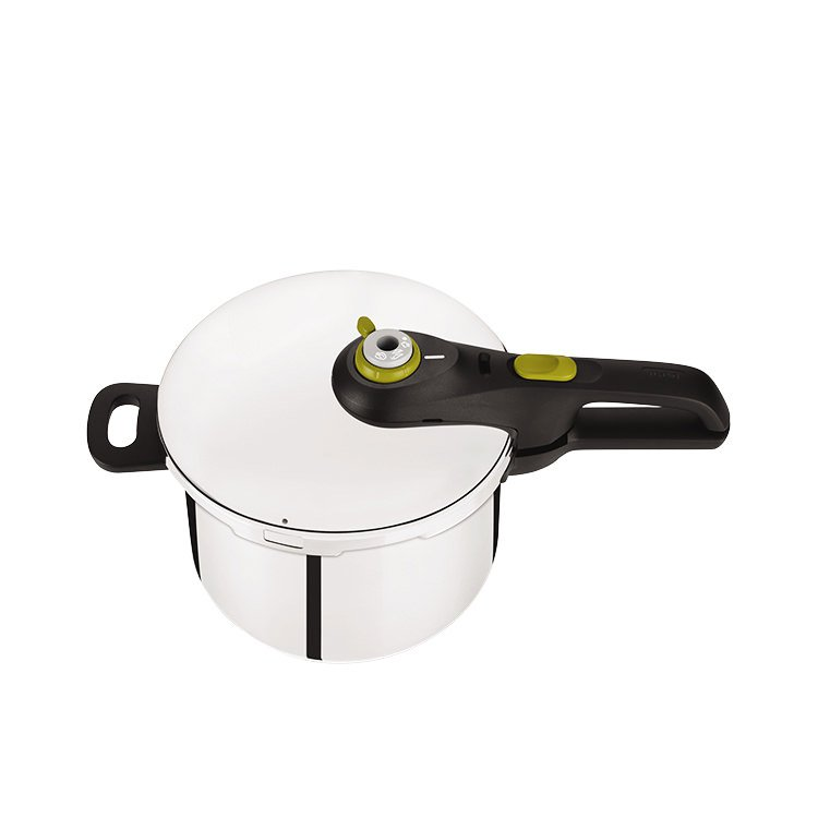pressure cookers - kitchen warehouse australia