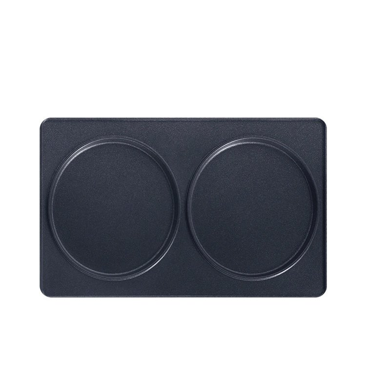 Tefal Snack Collection Accessory Plates Pancake