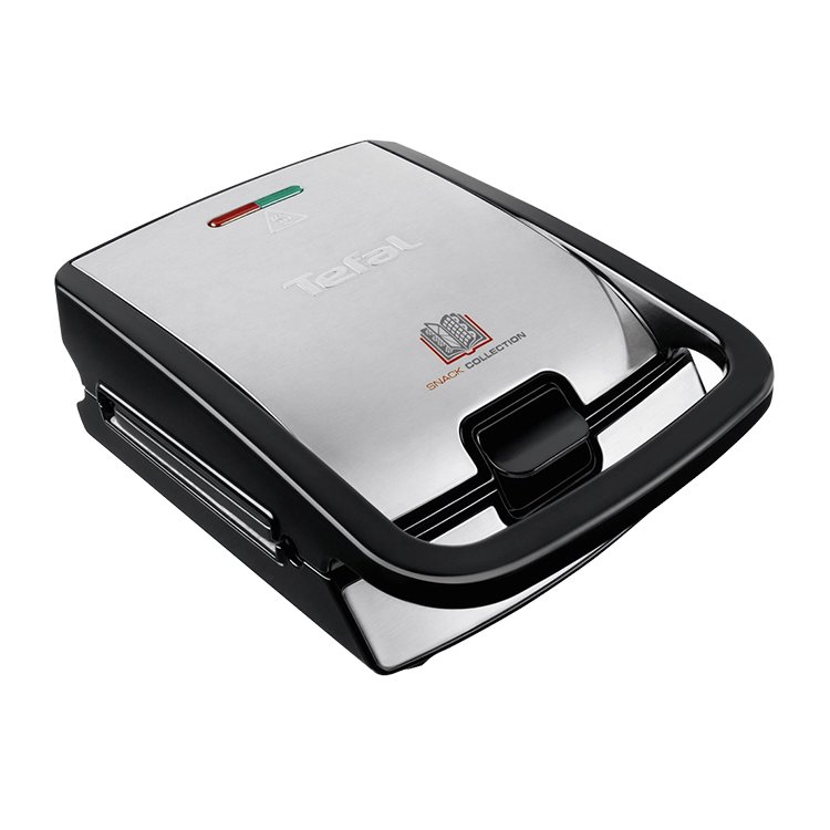 Tefal Snack Collection Multi-Function Sandwich Press