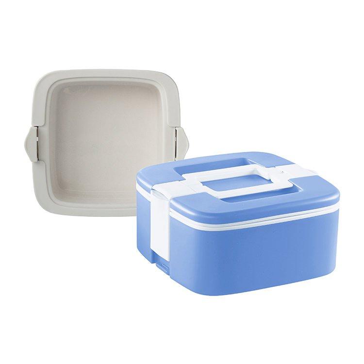adidas lunch box