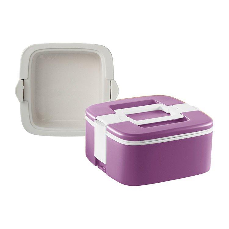 Thermos Alfi Thermal Microwave Lunch Box Fuchsia 750ml