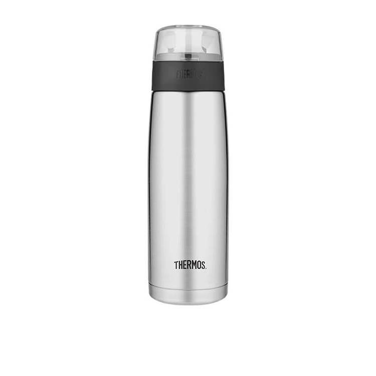 Thermos Stainless Steel Hydration Bottle 710ml