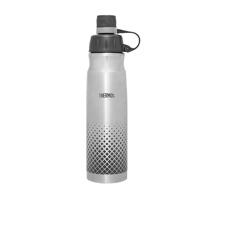 Thermos Vacuum Insulated Hydration Bottle 770ml Matte