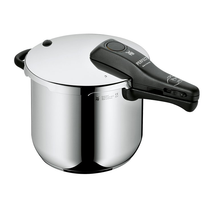 WMF Perfect Pressure Cooker 6.5L
