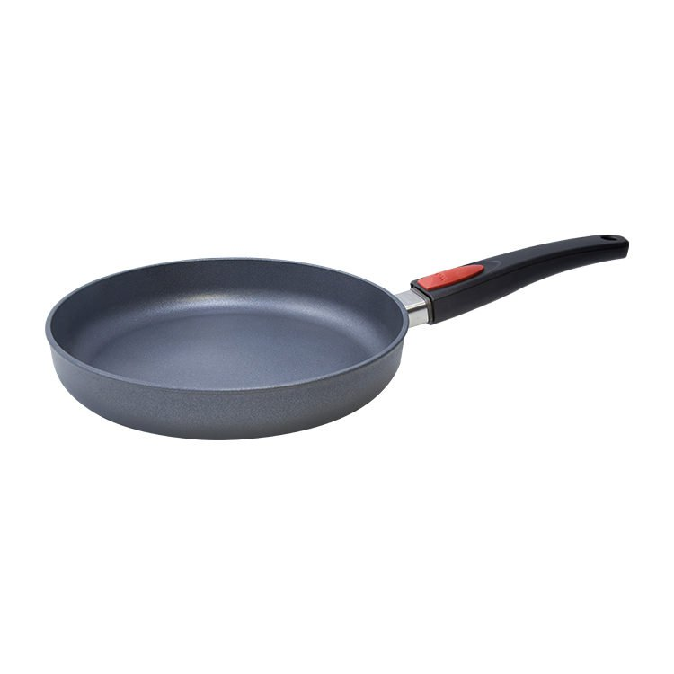 Woll Diamond Lite Induction Frypan 28cm
