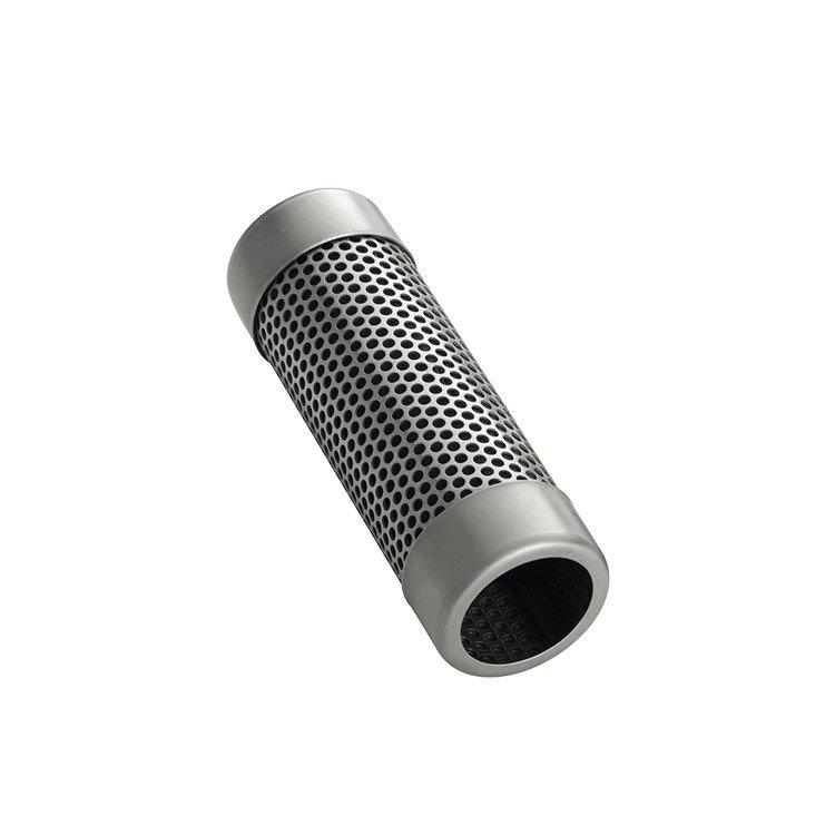 A-MAZE-N Smoker Tube 15cm