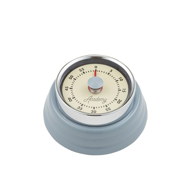 Academy Bronte Mechanical Timer 60 Minutes