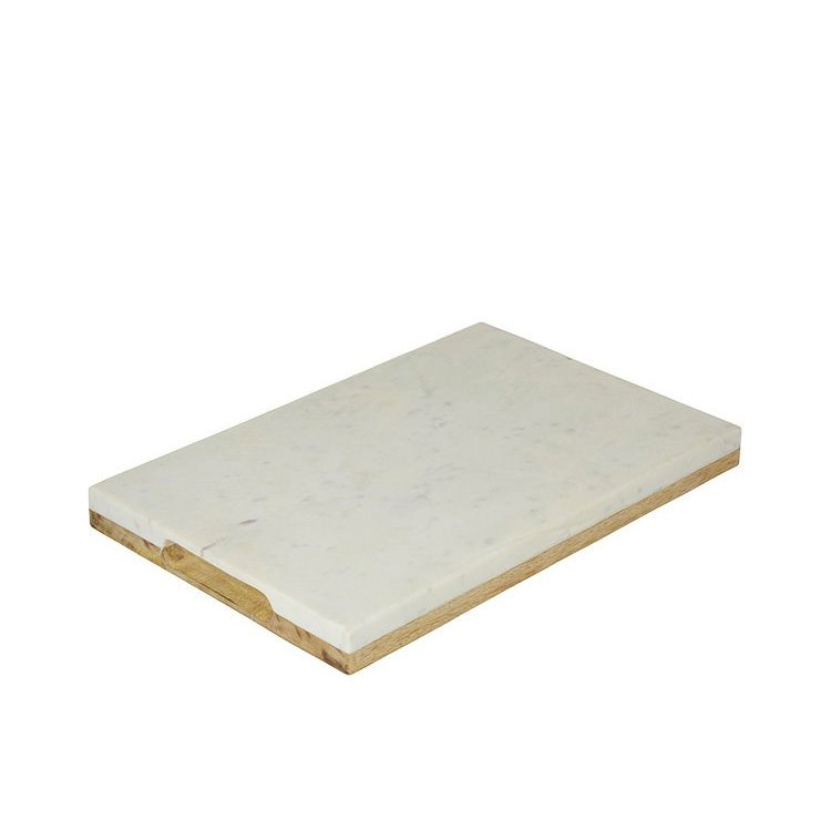 Academy Eliot Double Sided Board