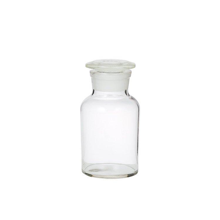 Academy Hemingway Spice Jar 125ml
