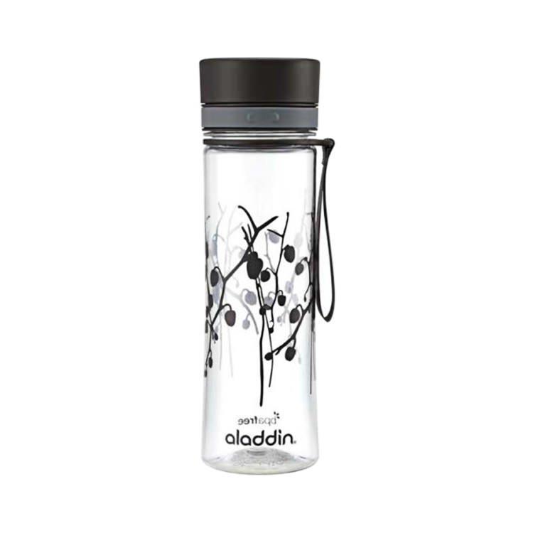 Aladdin Aveo Water Bottle 600ml