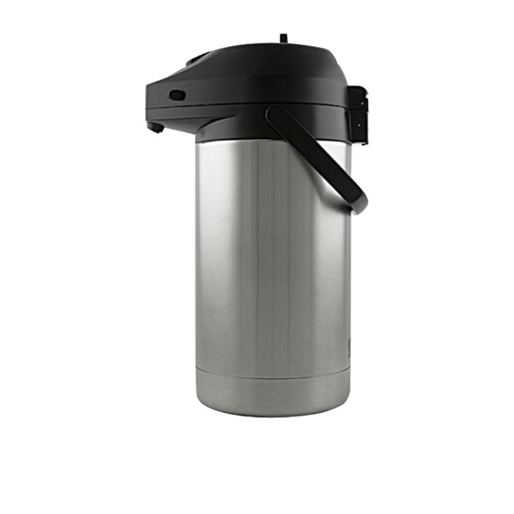 Aladdin Stainless Steel Airpot 3L