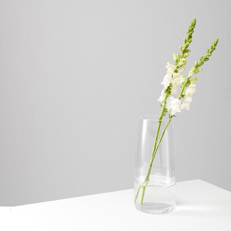Amalfi Talia Vase 11.5x25cm