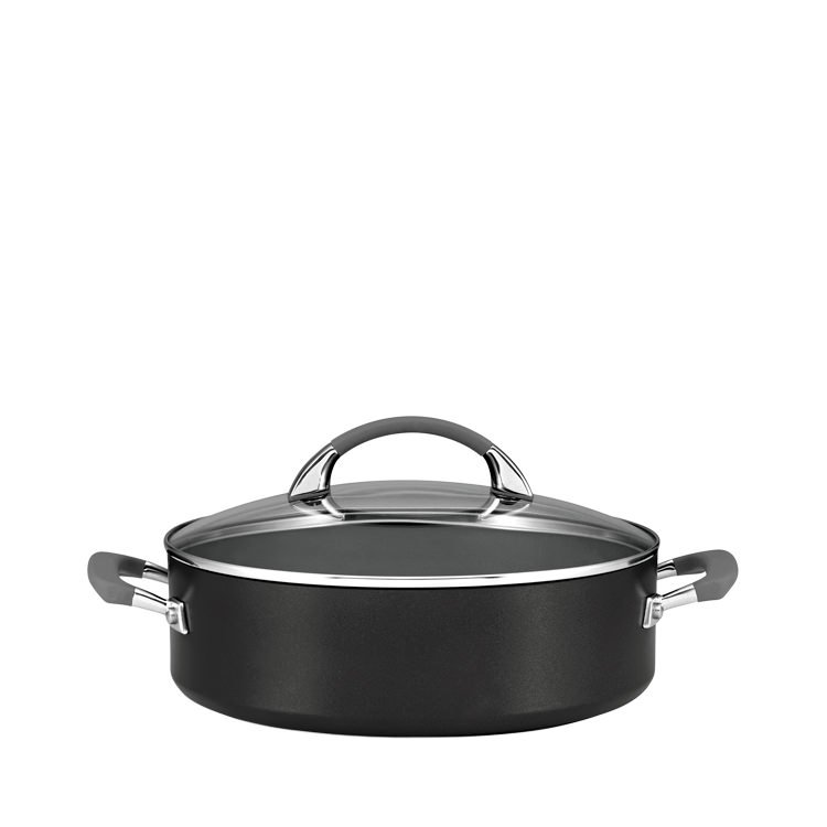 Anolon Endurance Covered Sauteuse 4.7L