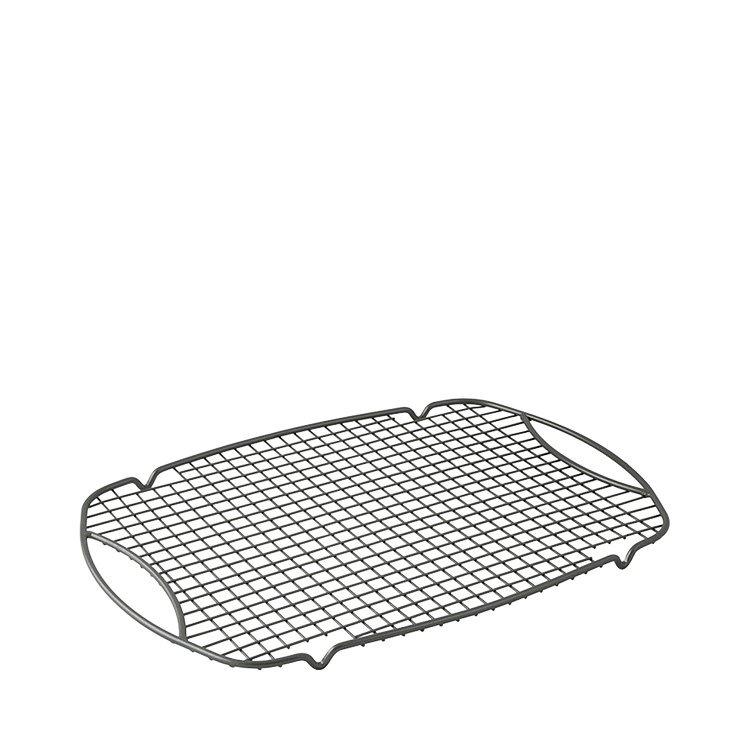 Anolon Suregrip Oval Cooling Rack 46x32cm
