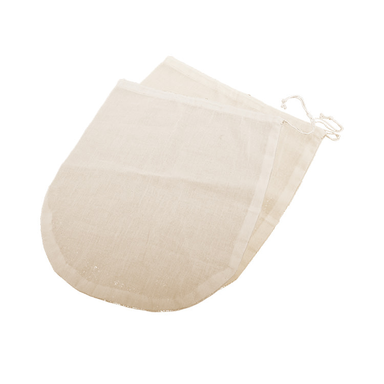 Appetito Nut Milk Bag 2pc