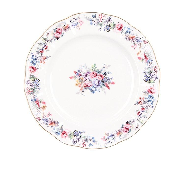 Ashdene Charlotte Plate
