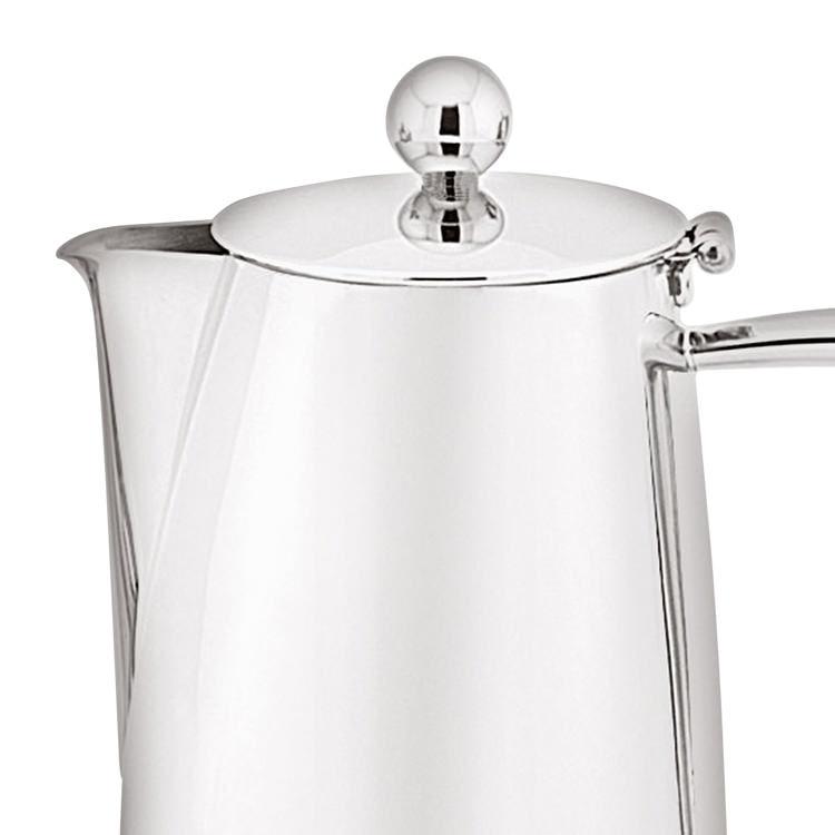 Avanti Art Deco Espresso Maker 6 Cup