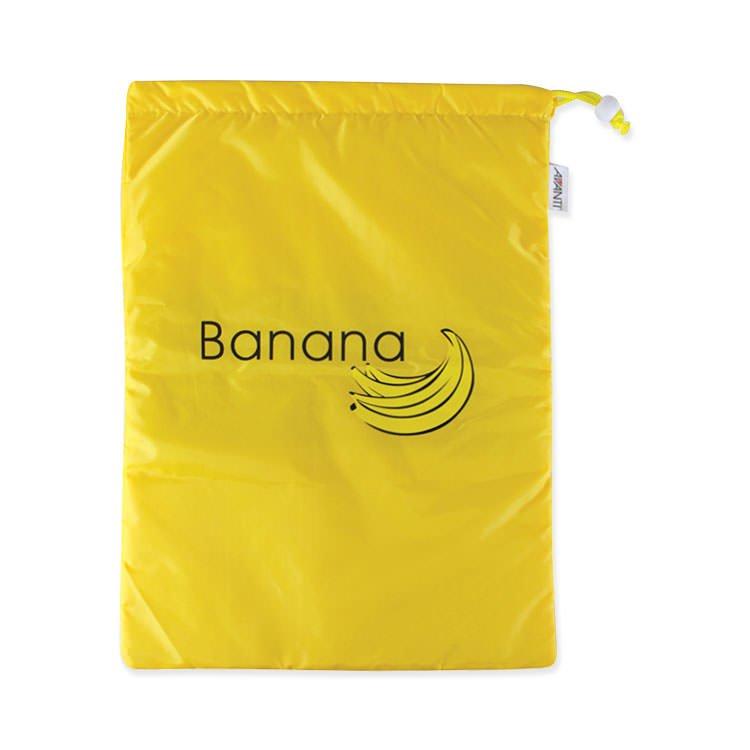 Avanti Banana Bag