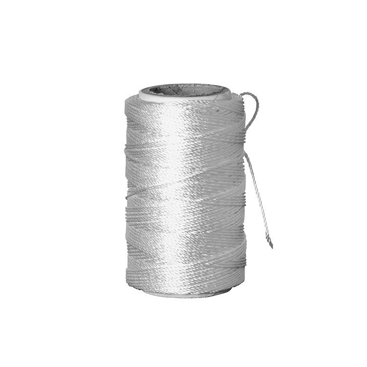 Avanti Butchers Twine with Cutter White