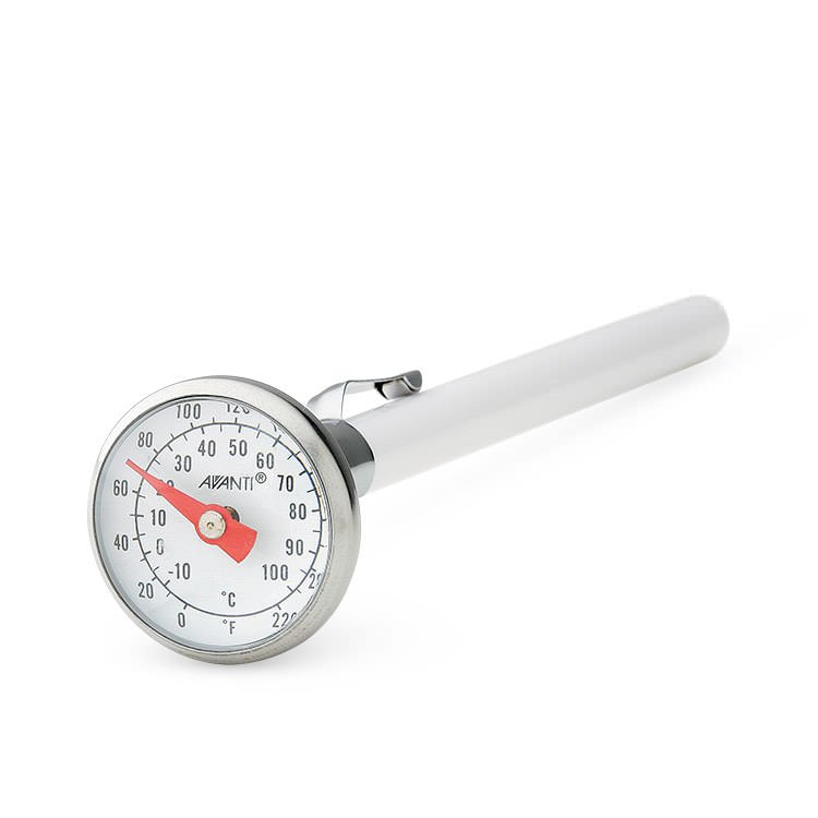 Avanti Chef Pocket Thermometer