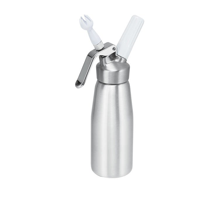 Avanti Cream Whipper 500ml