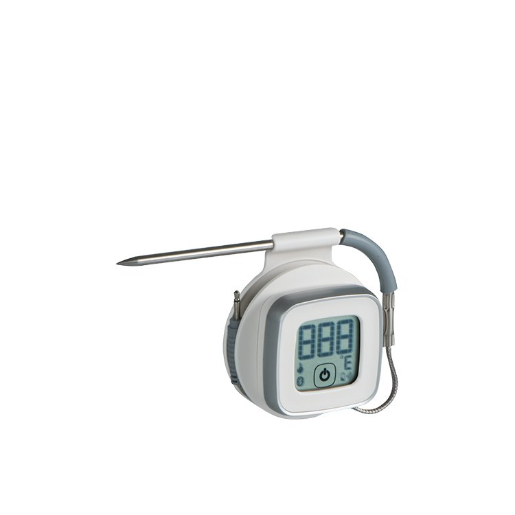 Avanti Digital Foldable Steak Thermometer